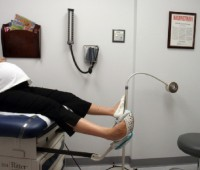 Quimioterapia en el embarazo